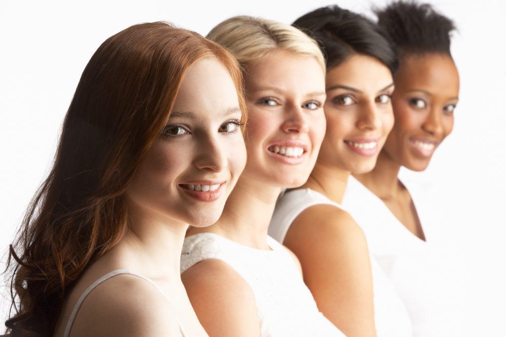 Gynecology at Generations ObGyn