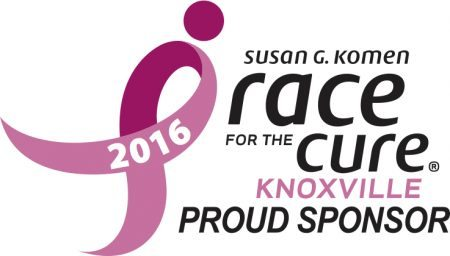 kom_proudsponsor2016-copy