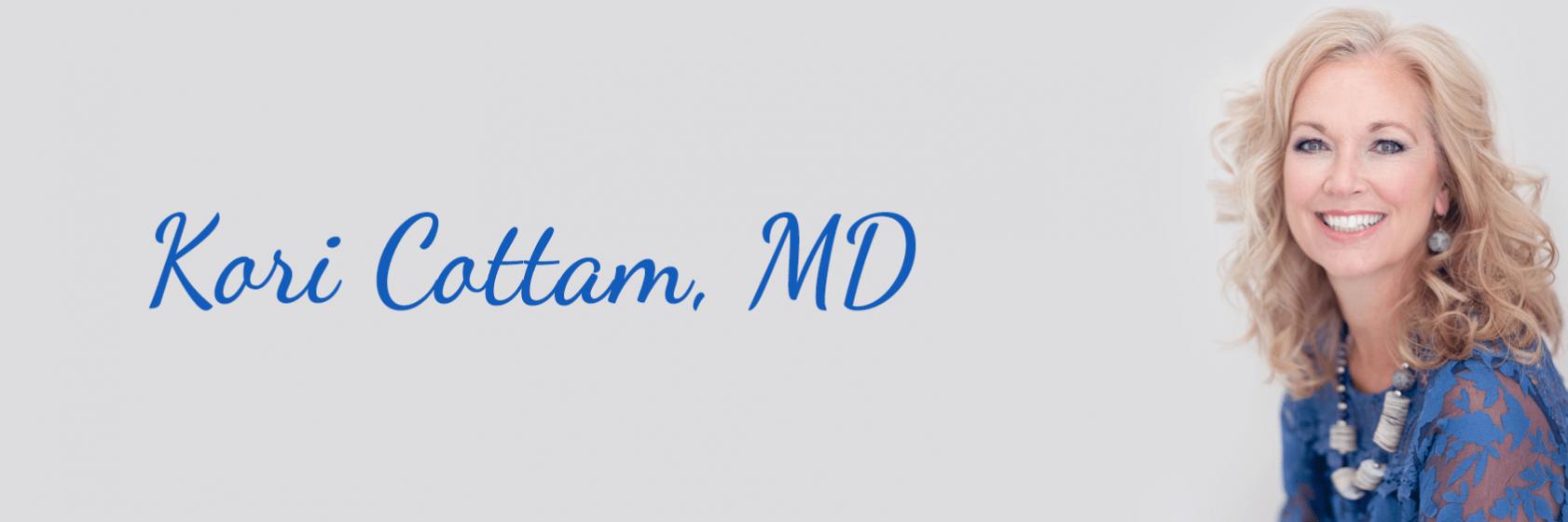 cottam-banner