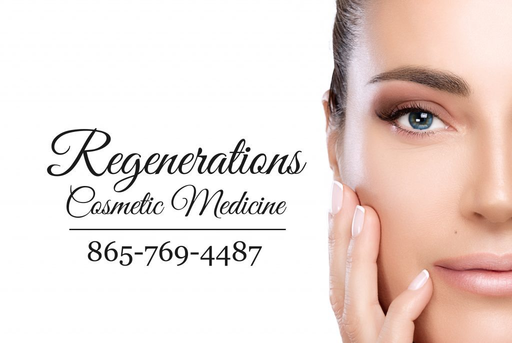 Aesthetics at Generations ObGyn